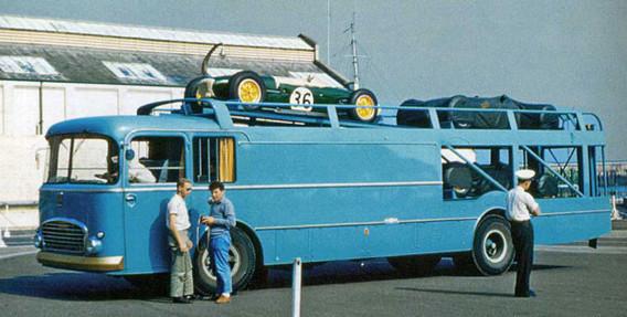Scarab Lotus Transporter 2