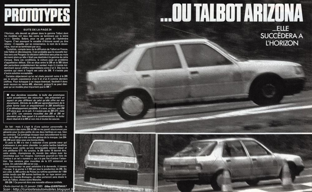 Arizona_autojournal1985