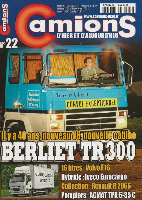 Camions_dHier_22
