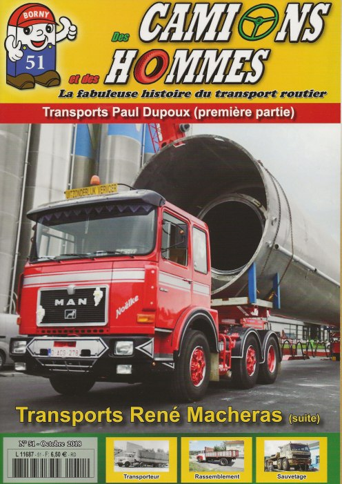 Camions_Hommes_51