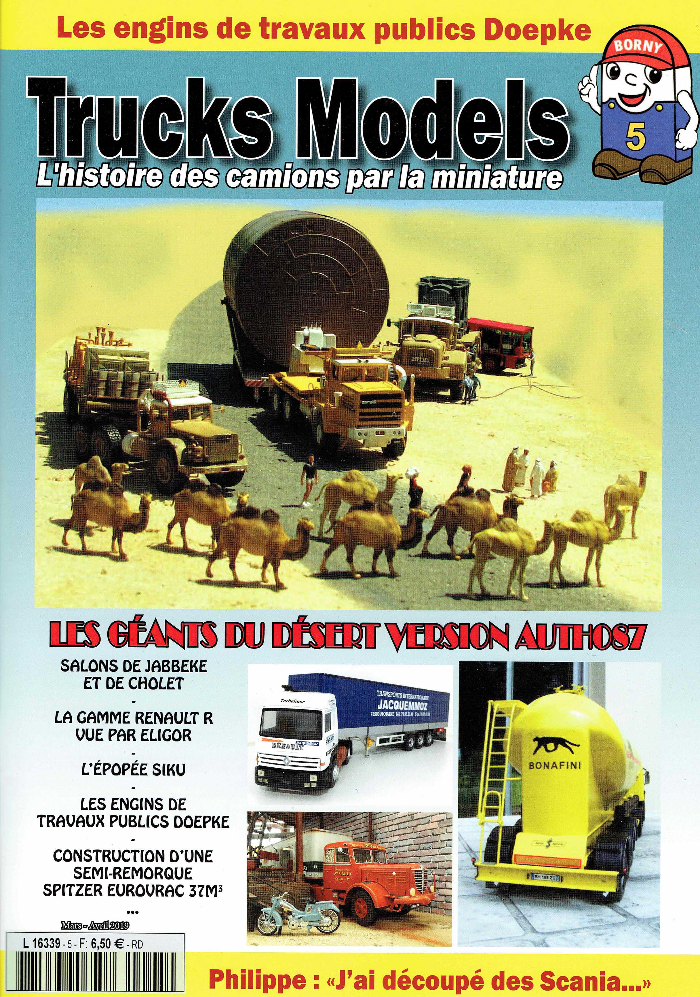 Trucks-Models-no5